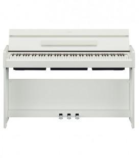 YAMAHA ARIUS YDP-S34WH PIANO DIGITAL