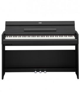 YAMAHA ARIUS YDP-S54B PIANO DIGITAL