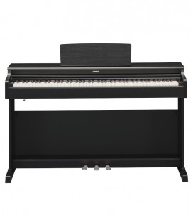 YAMAHA ARIUS YDP-164B PIANO DIGITAL