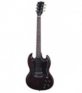 GIBSON SG SPECIAL FADED WB GUITARRA ELECTRICA