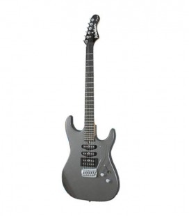 WASHBURN X-20 MC GUITARRA ELECTRICA