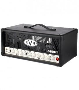 EVH 5150 III + PANTALLA 4x12 EVH
