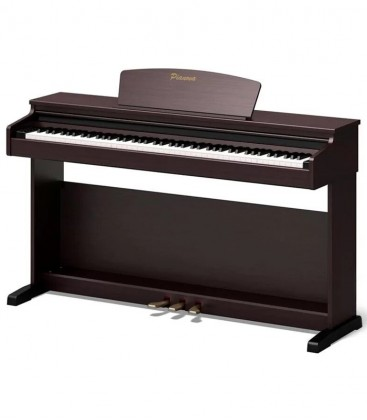 PIANO DIGITAL PIANOVA P-171 RW