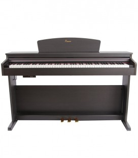 PIANO DIGITAL PIANOVA P-191 RW