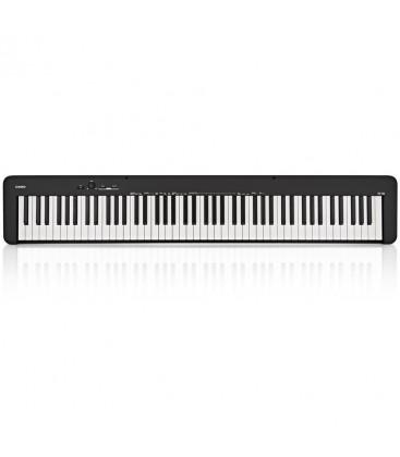 CASIO CDP-S100 PIANO DIGITAL