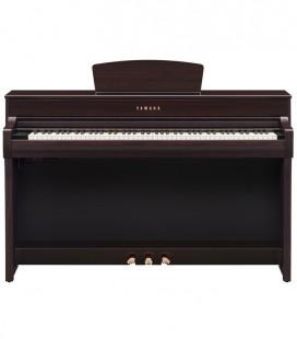 YAMAHA CLAVINOVA CLP-735R PIANO DIGITAL