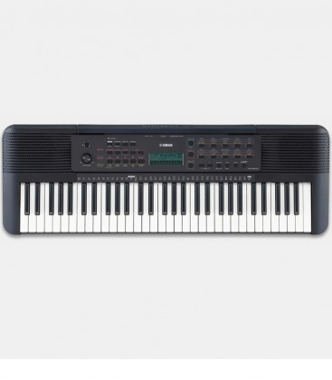 YAMAHA PS-E273 TECLADO PORTATIL