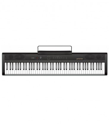 PIANO DIGITAL ARTESIA PERFORMER BK