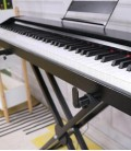 PIANO DIGITAL PORTATIL NEXT ST-20 BK