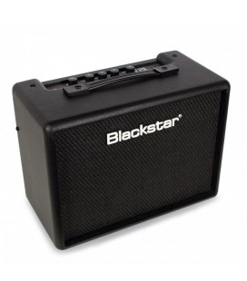 BLACKSTAR LT ECHO 15 AMPLI ELECTRICA