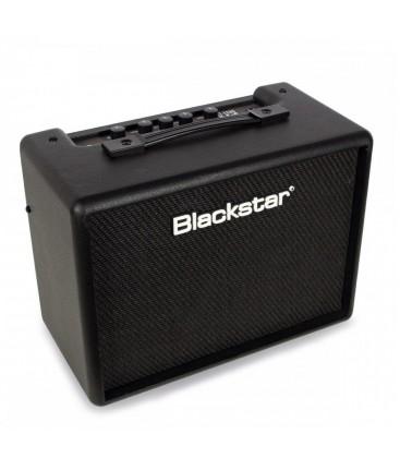 BLACKSTAR LT ECHO 15 AMPLI ELECTRICA