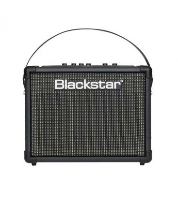 BLACKSTAR IDC 20 V2 AMPLI ELECTRICA 20W