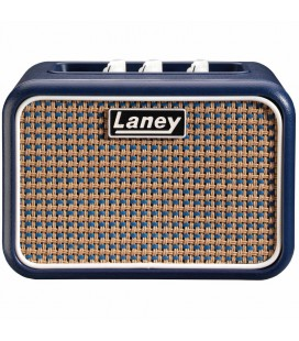 LANEY MINI-LION AMPLI ELECTRICA 3W