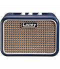 LANEY MINI-LION AMPLI ELECTRICA 3W