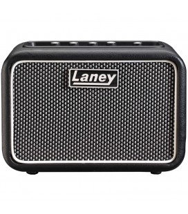 LANEY MINI-SUPERGROUP AMPLI ELECTRICA 3W