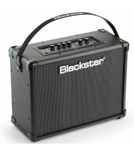 BLACKSTAR IDC 40 V2 AMPLI ELECTRICA 40W