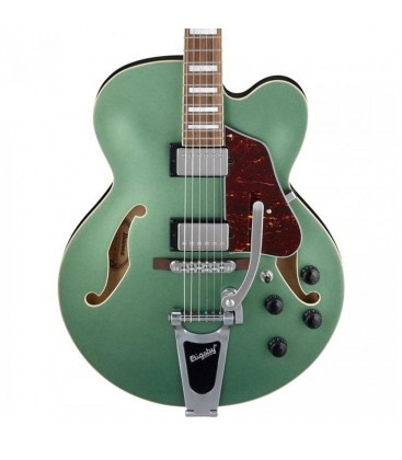 IBANEZ AFS75T-MGF ARTCORE HOLLOW BODY