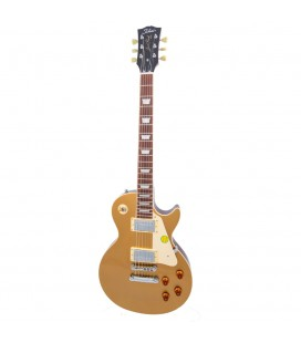 TOKAI ALS 62 GOLD TOP