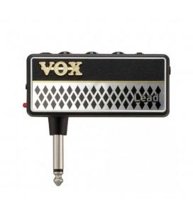VOX AMPLUG 2 LEAD APS-LD
