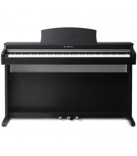 KAWAI KDP-120 B PIANO DIGITAL