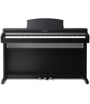KAWAI KDP-110 B PIANO DIGITAL