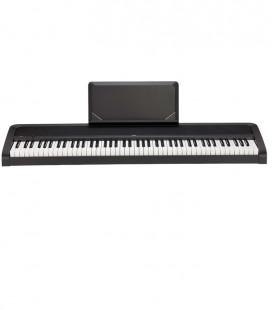 PIANO DIGITAL KORG B2N