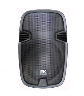 ALTAVOZ ACTIVO BLUETOOTH EK AUDIO M19PB8P