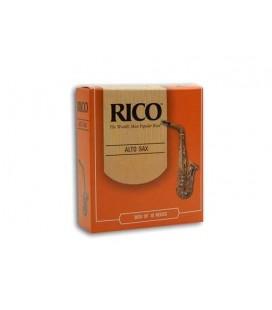 CAÑA SAXO ALTO RICO 1,5
