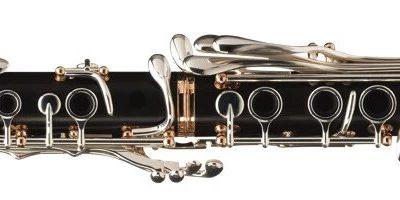 Permusic Castellon, el referente en instrumentos de viento en Castellon