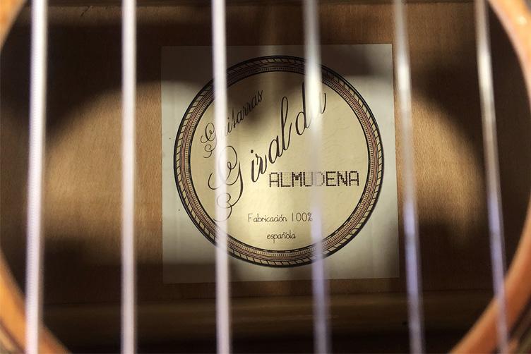 GIRALDA-ALMUDENA-BLOG-SINERGIA-MUSIC-DESTACADA