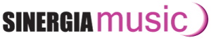 Sinergia Music, tienda online de instrumentos musicales