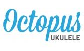 OCTOPUS UKELELES